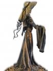 """Skulptur : """"Mylady"""""""